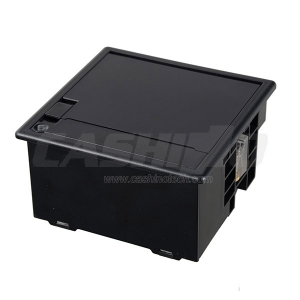 micro panel printer wholesale