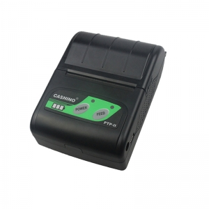 mini mobile receipt printer