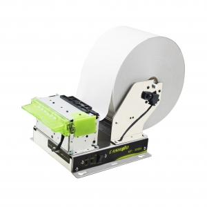 Thermal Kiosk Printer Module supplier
